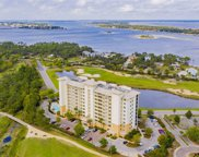 645 Lost Key Dr Unit #704, Perdido Key image