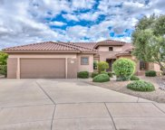 15935 W Autumn Sage Drive, Surprise image