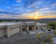 10315 N Cliff Dweller, Oro Valley image