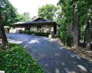 30 Craigwood Road, Greenville image