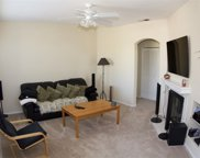 10796 Sabre Hill Dr Unit #202, Rancho Bernardo/Sabre Springs/Carmel Mt Ranch image