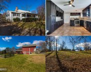 11900 HENDERSON ROAD, Clifton image