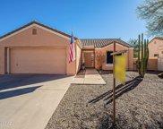 9830 N Sun Vista, Tucson image