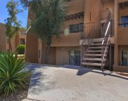 8055 E Thomas Road Unit #B103, Scottsdale image