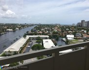 3200 NE 36th St Unit 1512A, Fort Lauderdale image