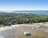 5362 Mississippi Ave, Orange Beach image