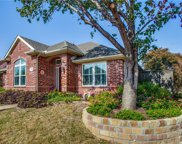 865 Summit Pointe, Lewisville image