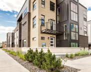 4092 West 16th Avenue, Denver image