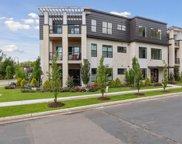 6142 Kellogg Avenue S Unit #100A, Edina image