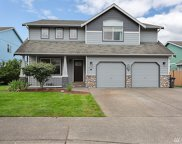 6514 76th Dr NE, Marysville image