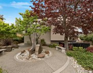 8503 Bowdoin Way Unit 202, Edmonds image