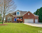 2507 Olive Chapel Road, Apex image
