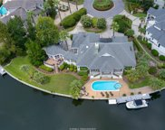 21 Plumbridge Lane, Hilton Head Island image