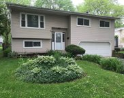 116 North Lambert Road, Glen Ellyn image