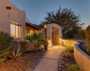 34258 N 86th Place, Scottsdale image