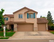 10963 Britton Way, Mather image