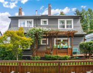 1554 17th Ave E, Seattle image