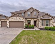 9901 Stratus Dr, Dripping Springs image