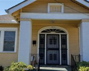 3420 Delachaise  Street, New Orleans image
