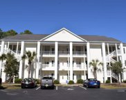 6000 Windsor Green Way Unit 302, Myrtle Beach image