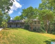 3200 Woodridge Rd, Mountain Brook image