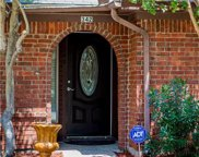 342 Parkwood Lane, Coppell image