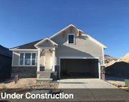 14872 S Mossley Bend Dr W Unit 28, Herriman image