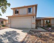 2833 W Firebrook, Tucson image