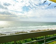 1045 Gulf Of Mexico Drive Unit 601, Longboat Key image