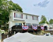 354 Weirs Boulevard Unit #7, Laconia image