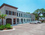 16 Shady Oaks Lane Unit 16, Murrells Inlet image