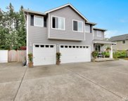 6720 154th St Ct E, Puyallup image