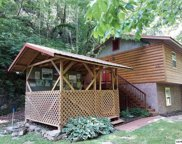 409 King Branch Road, Sevierville image