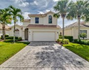 7875 Founders CIR, Naples image