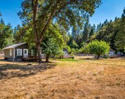 3013 Airport Road, Placerville image