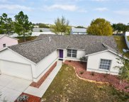 13433 Silverleaf Circle, Clermont image