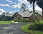 14194 88th Place N, Loxahatchee image