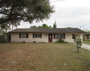 6142 Meadowview CIR, Fort Myers image