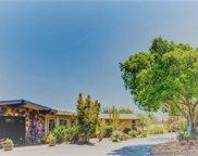 4852     San Jacinto Circle E, Fallbrook image