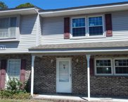 1711 Fawn Vista Drive North Unit D4, Surfside Beach image