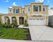 2567  Remy Cantos Drive, Tracy image
