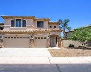 9840 E Bahia Drive, Scottsdale image
