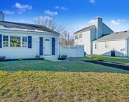 3290 Mystic Port Place, Toms River image