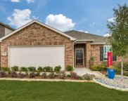 1109 Ainsley Lane, Forney image
