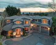 9137 112th Ave NE, Kirkland image
