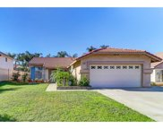 8507 Chesterfield Road, Riverside (City) image