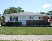 20365 Fairview, Dearborn Heights image