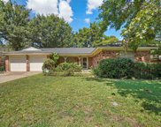 2804 Leith Avenue, Fort Worth image