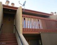 14203 N 19th Avenue Unit #2052, Phoenix image