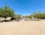 9433     Chickasaw, Lucerne Valley image